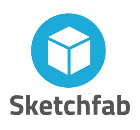 3dp_sketchfab_logo